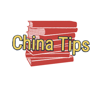 ChinaTips